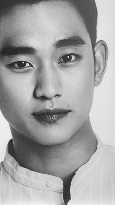 kim soohyun | Lemona House 2016 May  cr. 路老宝的心肝最美好 Singer, Actors, Model, House, Fashion, Moda, Home, Fashion Styles