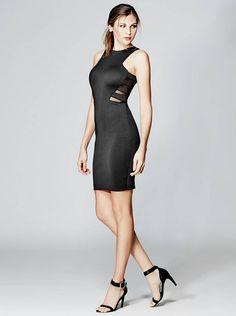 29 meilleures images du tableau Mode Glamour   Lace Dress, Lace ... 9abf539fd0d6
