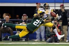 Google Image Result for http://0.tqn.com/d/football/1/0/f/Y/CharlesWoodson2.jpg