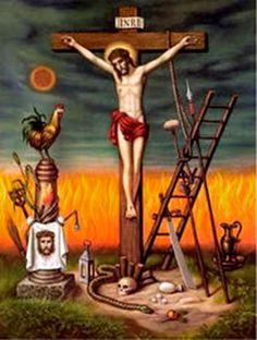 Worship The Lord, Praise The Lords, Shango Orisha, Spiritual Warfare Prayers, Crucifixion Of Jesus, Christian Images, Morning Prayers, Jesus On The Cross, Spirituality