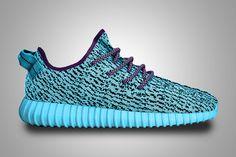 adidas-yeezy-boost-350-nba-team-colorways-10