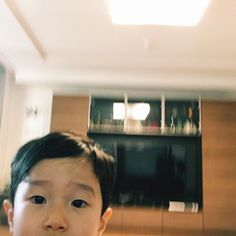 "#myson#myboy#family#instadaily#instaphoto#seoul#southkorea#korea#kids#instakids#selfie#iphone6s#iphone6scamera#kidsselfie#instagram#vsco#vscocam#vscocamphotos My son's selfie:D by bondhair Follow ""DIY iPhone 6/ 6S Cases/ Covers/ Sleeves"" board on @cutephonecases http://ift.tt/1OCqEuZ to see more ways to add text add #Photography #Photographer #Photo #Photos #Picture #Pictures #Camera #Only #Pic #Pics to #iPhone6S Case/ Cover/ Sleeve"