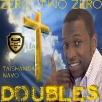 Doubles Wekwa Marange - Taishanda Navo May 2016 by Percy Dancehall Reloaded on SoundCloud