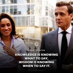 Knowledge and wisdom Strong Quotes, Positive Quotes, Motivational Quotes, Inspirational Quotes, Wisdom Quotes, Quotes To Live By, Life Quotes, Legend Quotes, Harvey Specter Quotes