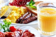 Manchester: Super Breakfast £7 from Groupon MyCityDeal Offer Details: Super Full English Breakfast For Two or Four from £7 at Village Tea Rooms (Up to 55% Off)