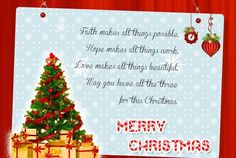 A collection of Merry Christmas wishes and New Christmas messages. You can find best christmas messages and greetings for your Christmas SMS and Christmas Cards. Christmas quotes for your card also included. Wish you a Merry Christmas Short Christmas Greetings, Best Christmas Messages, Christmas Quotes Images, Best Christmas Quotes, Merry Christmas Message, Christmas Card Sayings, Christmas Blessings, Merry Christmas And Happy New Year, All Things Christmas