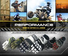 Product Offering, Hiking Boots, Hiking Shoes