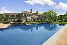 (Undisclosed Address), Water Mill, NY 11976 is For Sale - Zillow Hamptons Style Homes, Shingle Style Homes, The Hamptons, Gunite Pool, Water Mill, Luxury Interior Design, Luxury Living, Night Life, Luxury Homes