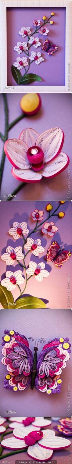 http://stranamasterov.ru/node/141356 - created via http://pinthemall.net