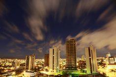 Caruaru, Brazil
