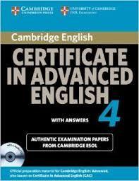 Resultado de imagen de advanced english recursos