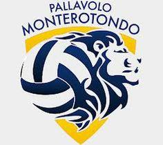 PALLAVOLO MONTEROTONDO    -- MONTEROTONDO (RM)