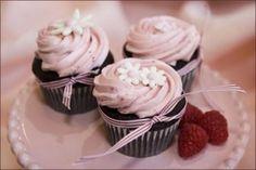 Brownie Inspires Cupcake