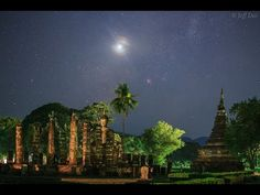 Nova over Thailand : A nova in Sagittarius is bright enough to see with binoculars. Detected last month, the stellar explosion even approached the limit of naked-eye visibility last week. A classical nova results from a thermonuclear explosion on the. Eclipse Images, Brightest Planet, Today Images, Astronomy Pictures, Nasa Images, Space And Astronomy, Image Of The Day, Pinterest Photos, Dark Skies