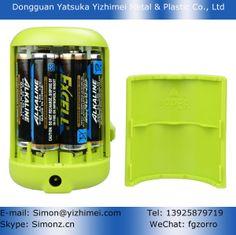 best boston xacto carl mini electric pencil sharpener auto pencil sharpeners battery operated sharpener dongguan factory $4.5~$5