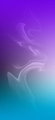 Ideas For Apple Wallpaper Backgrounds Mac Iphone 6 Floral Wallpaper Desktop, French Wallpaper, Mac Wallpaper, Graphic Wallpaper, Purple Wallpaper, Colorful Wallpaper, Textured Wallpaper, Mobile Wallpaper, Wallpaper Backgrounds