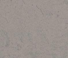 Marmoleum Concrete-Forbo Flooring