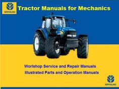 second hand tractor price guide