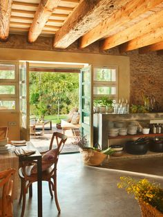 Girona House-12-1 Kind Design