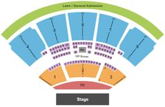 #tickets 2 Tickets Zac Brown Band 9/22/17 Coral Sky Amphitheatre please retweet