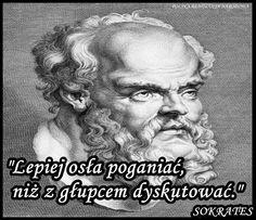 #Sokrates #quotes #cytaty