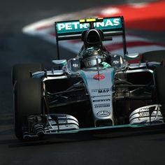 Assessing Nico Rosberg's Options Should Mercedes Not Renew His Contract   Bleacher Report