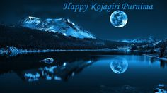 Kojaagari Purnima : The #SharadPurnima or #KojaagariPurnima or Kumar Purnima, Kaumudi celebration is a gather #festival celebrated on the full moon day of the #Hindu lunar month of Ashwin. As the #rainy season passes, the sky becomes clear and the moon shines in the sky with full brightness.