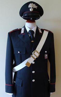 20090809113342-carabinieri1.jpg