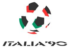 File:1990 Football World Cup logo.svg
