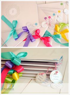 Paper folders Paper Folder, Gift Wrapping, Gifts, Cards, Paper Wrapping, Presents, Wrapping Gifts, Favors, Gift Packaging
