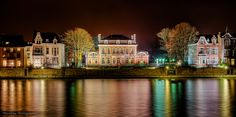 Namur by Monolithe Thomas on 500px