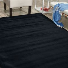 Let the glistering surface of Lunar Obsidian Rug by Calvin Klein embrace your home décor. Strong, tough and resilient in nature, this rug offers a softest experience for your feet. Buy this rug online from TheRugShopUK and get amazing discounts. Calvin Klein Rugs, Rugs Online, Rug Making, Hand Weaving, Surface, Kids Rugs, Pure Products, Eye, Nature