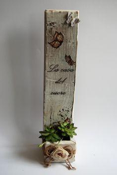 porta vaso con farfalle https://almagia.ecwid.com/