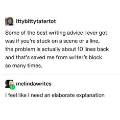 Creative Writing Prompts, Book Writing Tips, Writing Words, Writing Quotes, Writing Resources, Writing Skills, Essay Writing, Writing Help, Writing Ideas