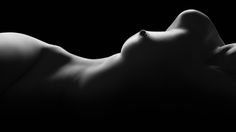 Bodyscape by Frank Tegtmeyer - Photo 134457047 - Shadow Art, Light Photography, Nude Photography, Light And Shadow, Low Key, Model Photos, Erotic Art, Indie, About Me Blog