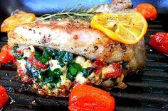 Ολοταχώς στην κόλαση | Κουζίνα | Bostanistas.gr : Ιστορίες για να τρεφόμαστε διαφορετικά