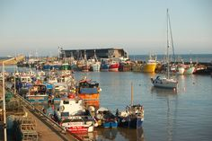 bridlington east yorkshire