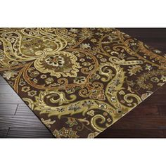 A-141 - Surya | Rugs, Pillows, Wall Decor, Lighting, Accent Furniture, Throws