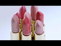 ARTISTRY Signature Color Lipstick I invite you to go shopping on line...!!! www.amway.com/trishhagen