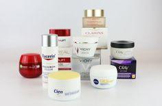 La OCU analiza las cremas antiarrugas del mercado