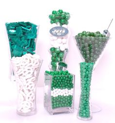 new york jets candy images - Google Search