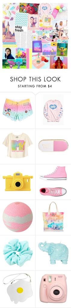 """hair up ;) 