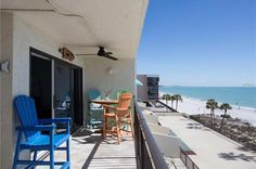 View photos of the 85 condos and apartments listed for sale in Madeira Beach FL. Find the perfect building to live in by filtering to your preferences.