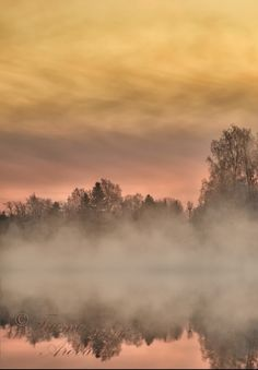 -30°C, Joensuu by Tuomo Arovainio (Finland)