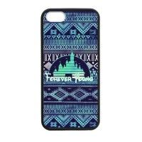 DIY Design Cute Forever Young Disney Castle-Protective TPU Cover Case for iPhone 5/5S (Laser Technology)case Perfect as Christmas gift02 http://themarketplacespot.com/wp-content/uploads/2015/11/51xTvB4ggGL-200x200.jpg   The comfortable cases hand touch makes it possible to install anywhere and keep your phone from damage. Fashion Style case makes your phone more attractive and personalized.Choose one from thousands of designs from our store or create one uniquely just your ow