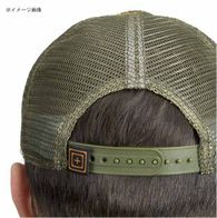 reptile-d | Rakuten Global Market: I am equipped with 5.11 89,399-194 タクティカル hat adjuster bulldog Ranger [green] hat 511Tactical baseball cap baseball cap men work cap hat military cap 5.11Tactical toy hobby game hobby collection military toy cancer (wear shoes)