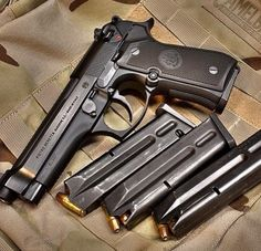 Nice pistol Find our speedloader now!  http://www.amazon.com/shops/raeind