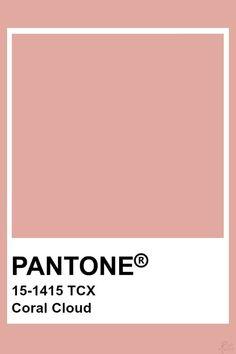 Pantone Tcx, Pantone Swatches, Paint Swatches, Color Swatches, Colour Pallete, Colour Schemes, Color Patterns, Pantone Colour Palettes, Pantone Color
