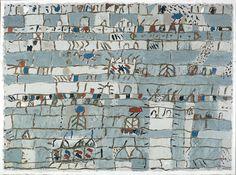 Document, Sacred Art, Wabi Sabi, Les Oeuvres, Index, Photo Wall, Expressionism, Landscapes, Decor