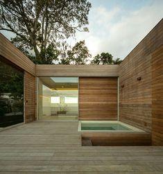 AL Rio de Janeiro / Studio Arthur Casas © Fernando Guerra, FG+SG Architectural Photography